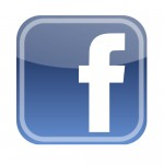 Facebook_logo_small