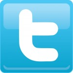 twitter-logo_small