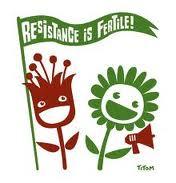 resistenceisfertile